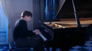 CHOPIN_ Etude Op_10 No_ 12-Freddy Kempf.avi
