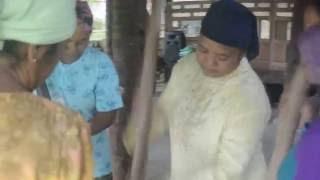Download Lagu Musik Tradisional Wisata jelok Patuk Gunungkidul Gratis STAFABAND