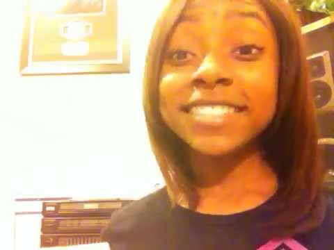 Used To Be - Mindless Behavior (cover) video