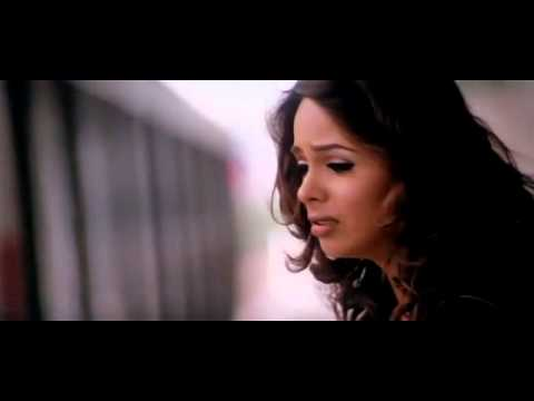 Hot Sex Scene Hindi Movie Mallika Sherawat HD Murder 2004DVD...