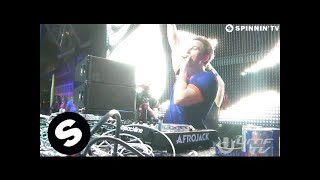 Fedde Le Grand - You Got This (Played by Fedde Le Grand at Ultra Music Festival 2014)