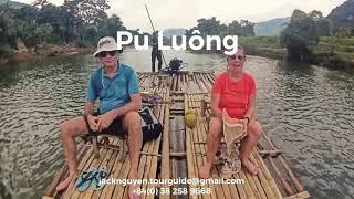 [Jacknguyen] PuLuong-NinhBinh