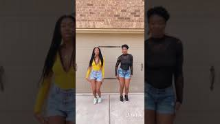 Chloe and Halle Do It Challenge | Mom & Daughter Edition