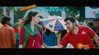 Biriyani - FIRST IN NET (HD) - Pom Pom Pom Penney Video Song from Biriyani