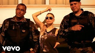 Watch Black Eyed Peas Dont Stop The Party video