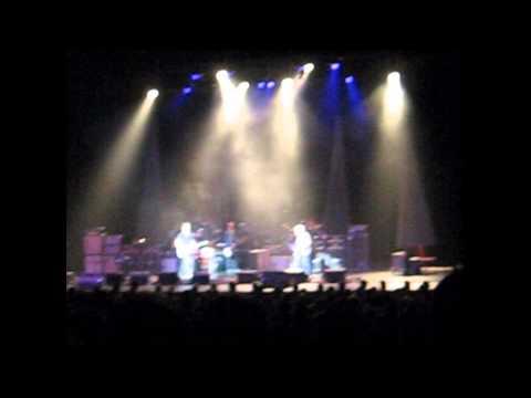 Experience Hendrix: Jonny Lang Brad Whitford Mato Nanji