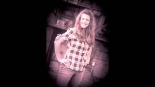 "Jessica Lynn McNear ""When You Left"""