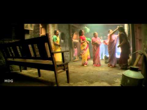 Lallati Bhandar Full Video - Jogwa High Quality.avi