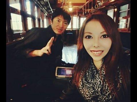 濱松恵の画像 p1_24