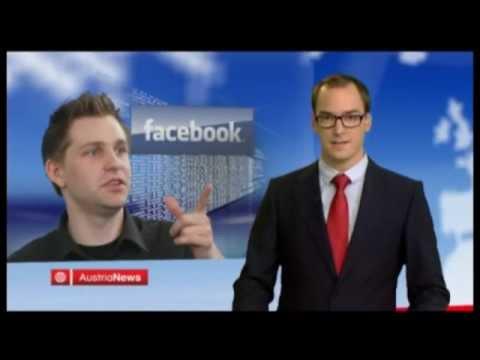 Austria News - Facebook Prozess stockt