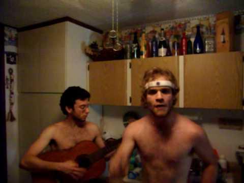 Los Ninos Estelares - Soy Un Hombrecito