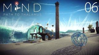 Mind Path To Thalamus #006 - Lüftige Höhen [deutsch] [FullHD]