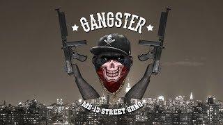 GANGSTER - Rap Song - HipHop Music - Niranjan