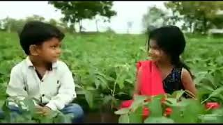 Karuva paya mugatha/ supper whatsapp status video/in tamil