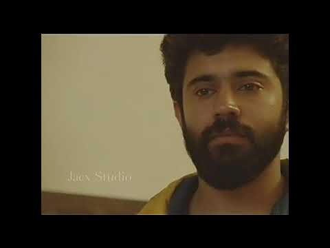 Best Emotional Scene Ft. Nivin Pauly and Sai Pallavi (Part #2)