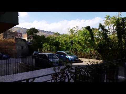Prova video 4K Galaxy S5