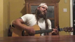 Download Lagu Broken Halos (Cover by Logan Winkles) Gratis STAFABAND