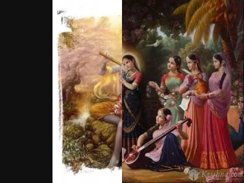 Bhagwat Geeta Part 8
