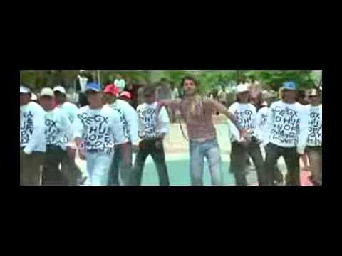 Seetharamula Kalyanam Lankalo   Telugu Full Movie   Segment100 35 29 374 00 39 22 193)(1) video