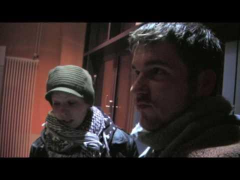 Filmkritik 7 Leben auf TruemanTV