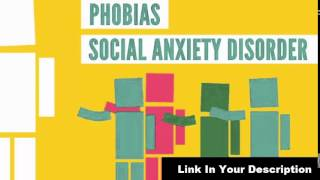 The Science of Anxiety/download the ebook anxiety free