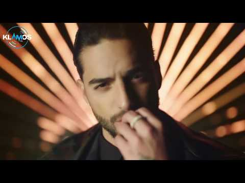 Maluma - Felices los 4 | Klamos Djs Remix - Shimi Ohayon & Matan Amar