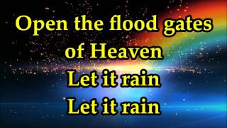 download lagu Bishop Paul S. Morton - Let It Rain gratis