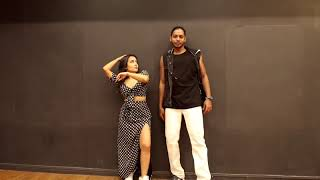 AANKH MAREY   NEHA KAKKAR dances to her own song1080P HD