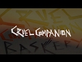 Baskery - Cruel Companion [Official Music Video] MP3