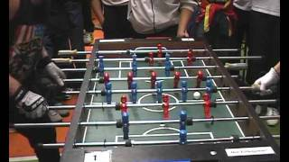 P4P DM 2001 - OE - Collignon Thiele