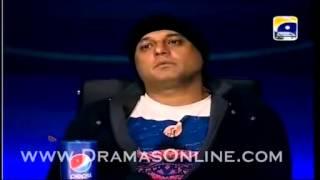 download lagu Kashif Ali Babar Singing Top 24 For Gala Round gratis