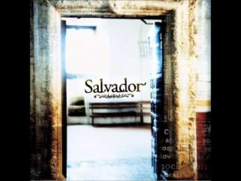 Salvador - Alabar Al Senor