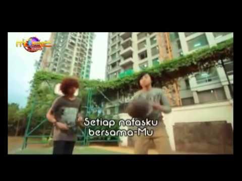 Setiap Gerakku   Aldi & Bastian Coboy Junior  2  ( Live Music )