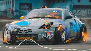 Car Race Music Mix 2019🔥 Bass Boosted Extreme 2019🔥 BEST EDM, BOUNCE, ELECTRO HOUSE 2019