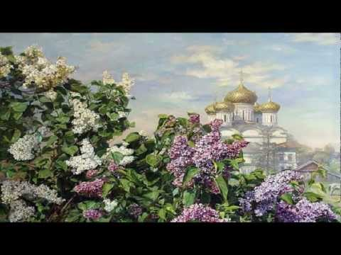 Рахманинов Сергей - 12 романсов