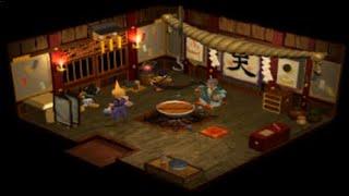 Final Fantasy VII Playthrough Part 48 Wutai Side Quest