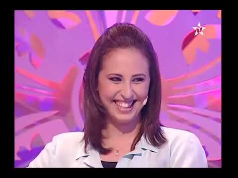 Lalla laaroussa prime 2 للا لعروسة البرايم