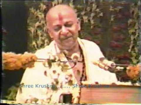 Shree Dongreji Maharaj Bhagwat Katha Part 74 video