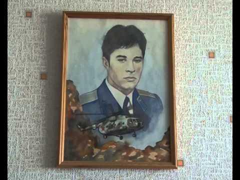Герой посмертно. Житель Новочебоксарска, герой Афганской войны Валерий Захаров – пример мужества и