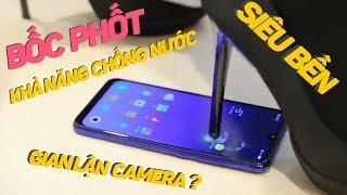 Redmi Note 7 smartphone tốt dính PHỐT, Xiaomi đang lừa dối người dùng ?