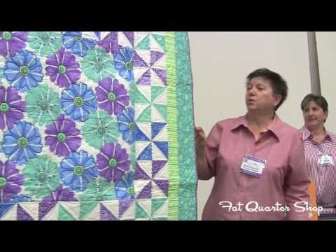 Simple Quilts from Me and My Sister Designs - Fat Quarter Shop