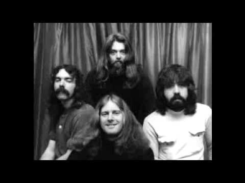 Byrds - Roll Over Beethoven
