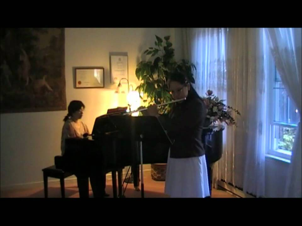 Traditional - Spanish Love Song - YouTube
