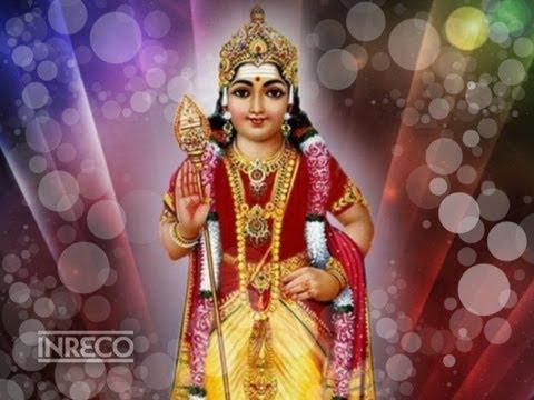 Thiruppugazh Jayasree - Amritham