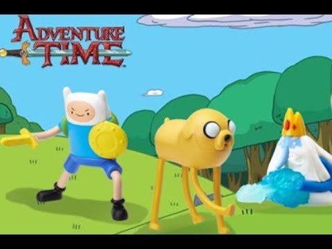 Minecraft Adventure Time Map Bölüm #1 Haritayı Bozmaca w Doğukan
