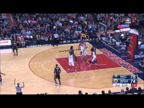 NBA Buzzer Beaters, Game Winners, Crazy 3 Pointers & Half Court Shots 2015 2016 Season