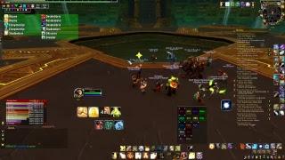 World of Warcraft - ULDIR - WALKER SOULS