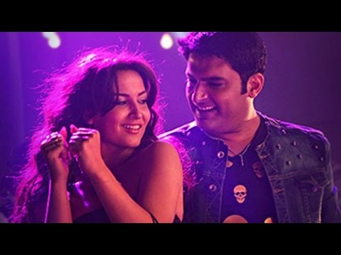 Kis Kisko Pyaar Karoon Full Movie Review | Kapil Sharma, Elli Avram, Arbaaz Khan