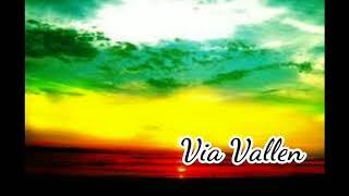 download lagu Via Vallen Bilang I Love You Reggae gratis
