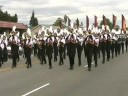 Esperanza HS - Ancient & Honorable Artillery Company - 2008 Chino Band Review